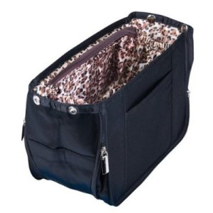 Pursfection Portable Purse Organizer
